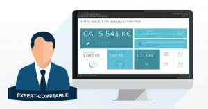 Quid Expert Comptable solution comptable